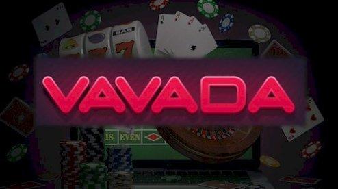 Vavada игровые автоматы бесплатно