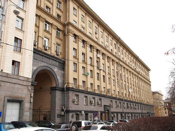 Музей-мастерская народного художника СССР Д. А. Налбандяна