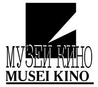 Музей кино в ЦДХ