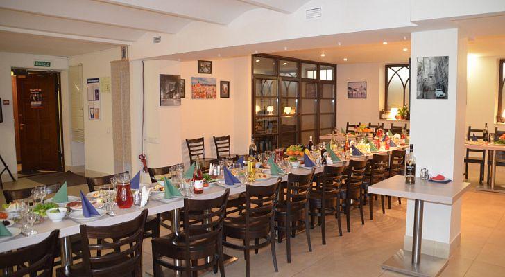 Ресторан Шашлычная Соус