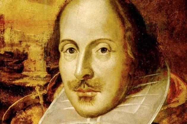 Фестиваль «Шекспир в летнюю ночь»
