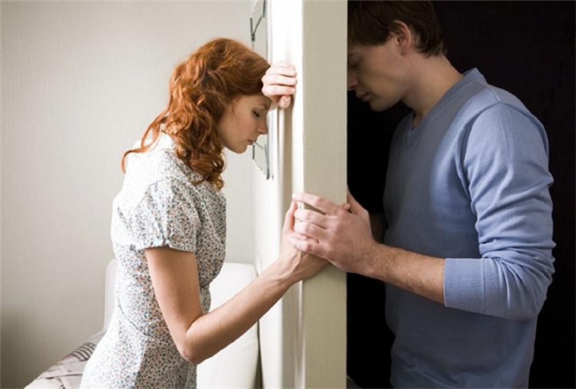 Почему расстаются после длительных отношений. 9 главных причин расставаний