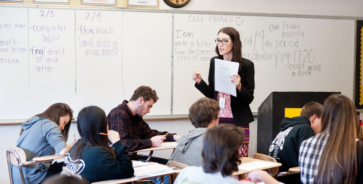 Корпоративное обучение английскому: для кого и зачем это нужно