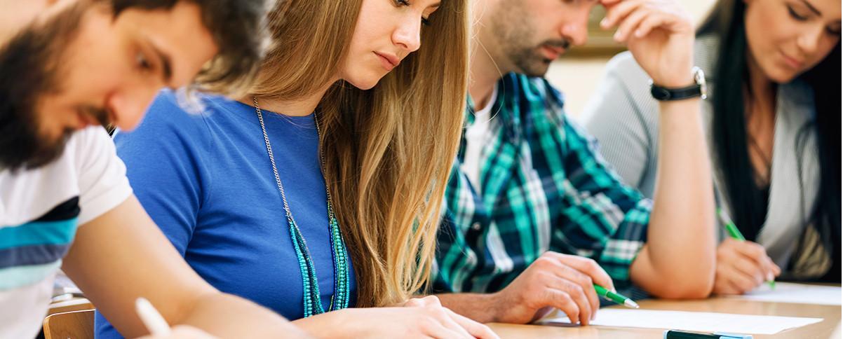 Бесплатные конкурсы для педагогов – новый удобный способ развиваться