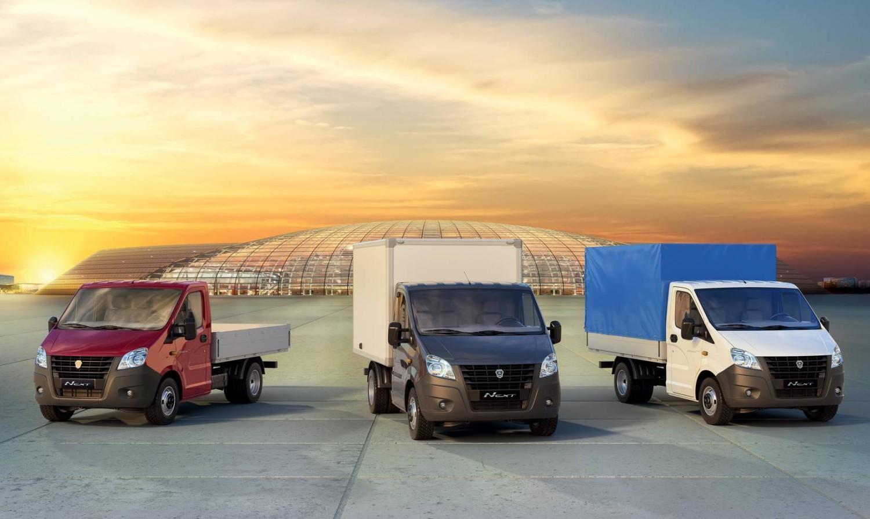Транспортные перевозки грузов в Киеве