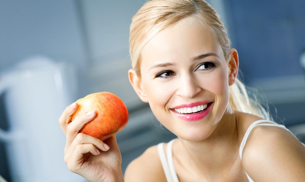 Особенности проведения имплантации зубов