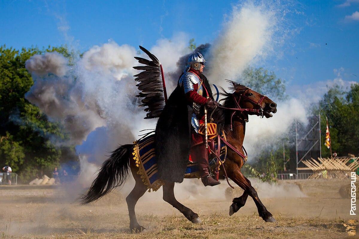 В «Коломенском» состоится фестиваль «Времена и эпохи»