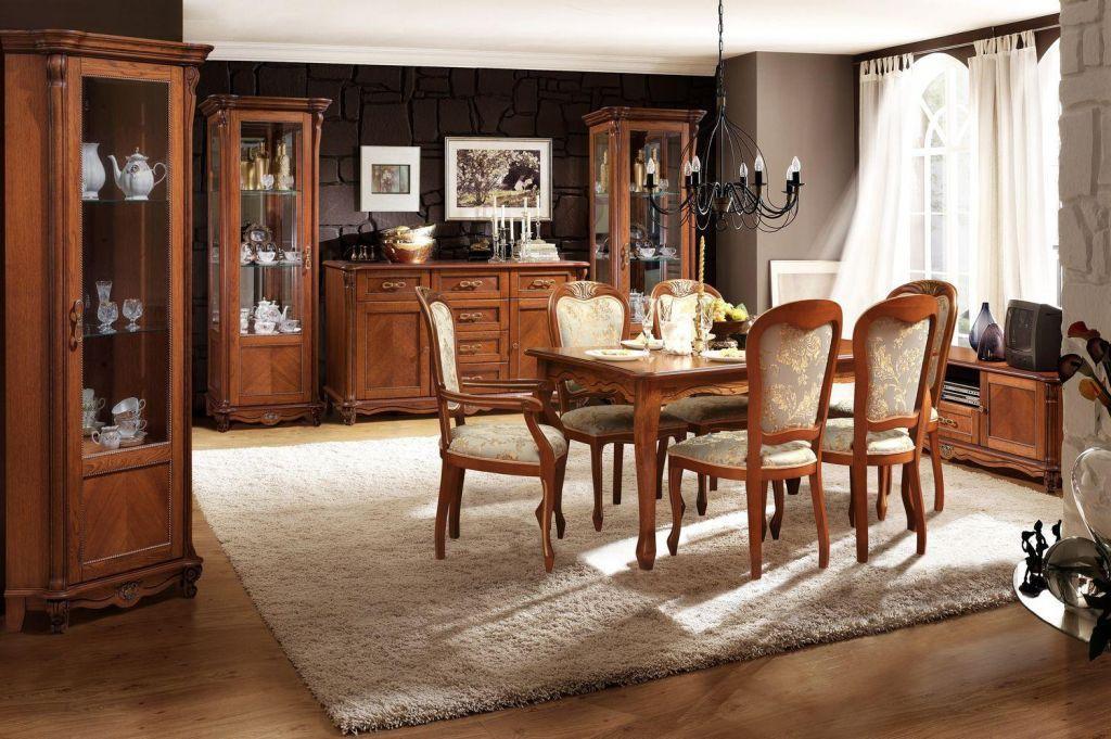 Белорусская мебель: преимущества и особенности