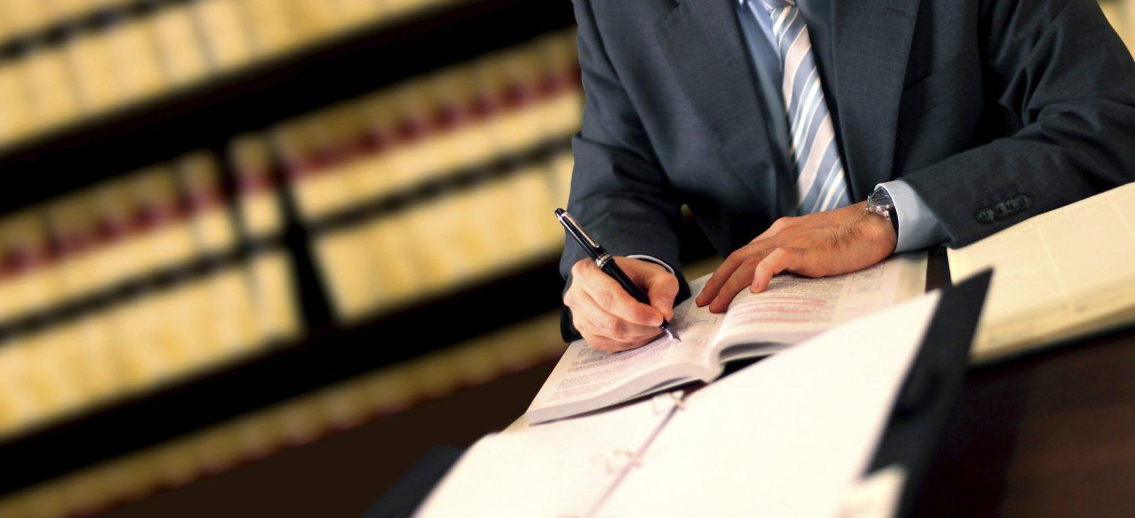 Представительство в суде: что это такое и как его оформить
