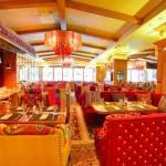 Лучшие кафе и рестораны в Одинцово: ТОП-10
