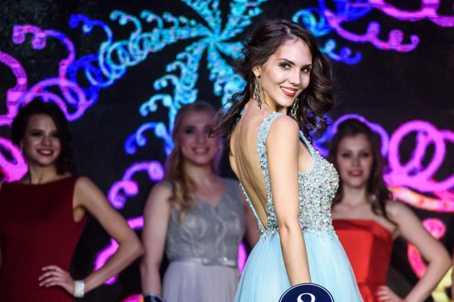 Конкурс красоты «Мисс офис»: в чем изюминка события года?