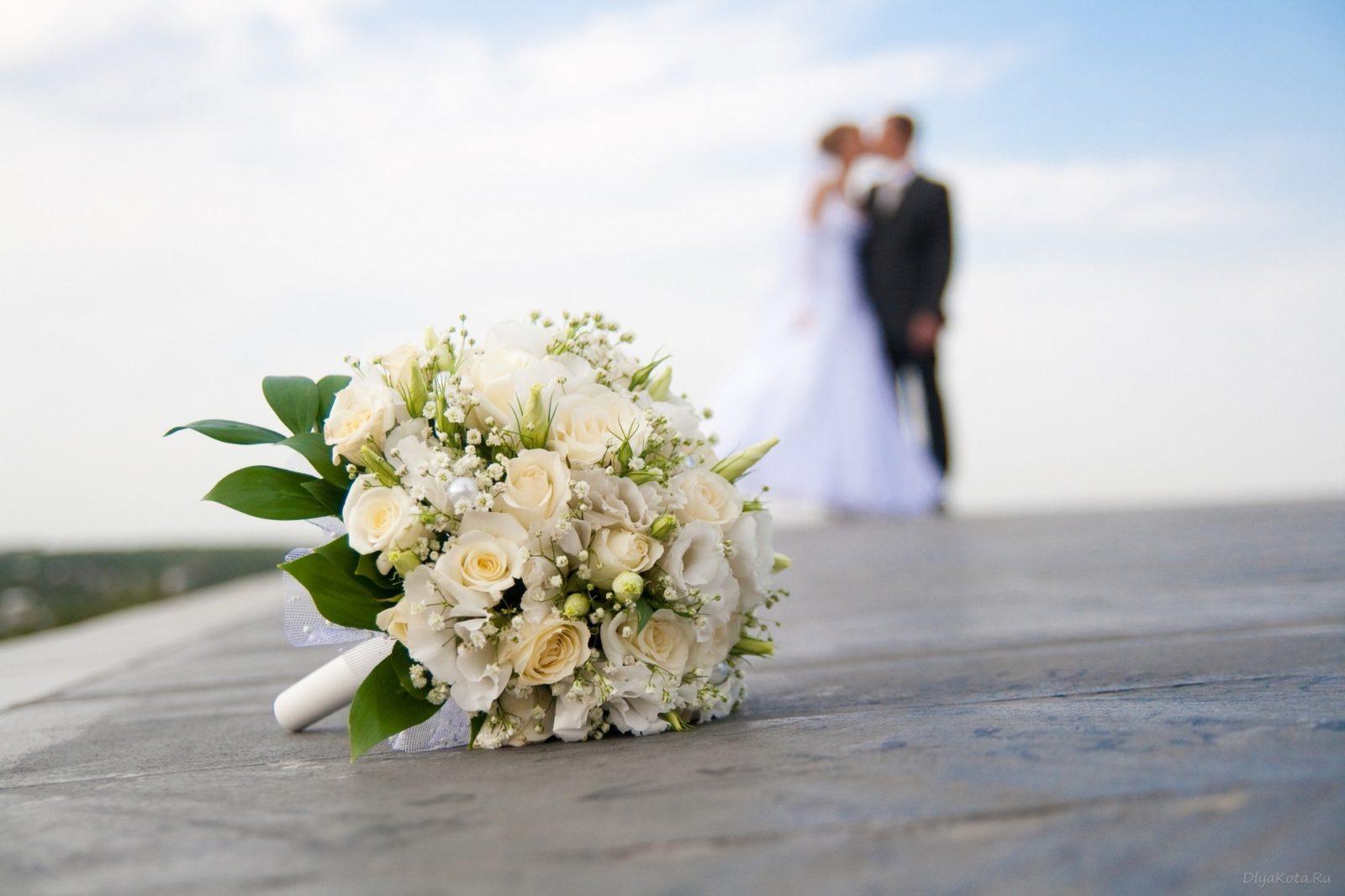 Кого позвать на праздник? Есть ли особые правила для свадьбы?