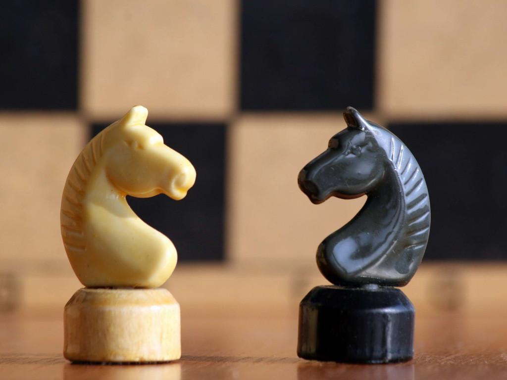 Проверка контрагента: прихоть или оправданная необходимость?