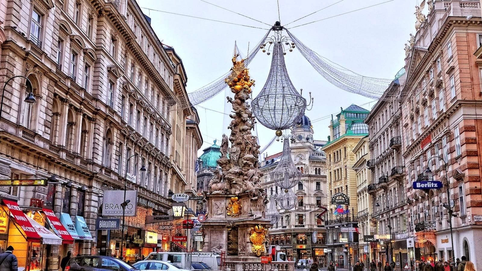 Как выбрать экскурсию из Праги