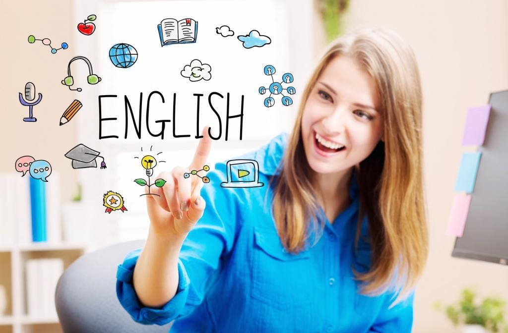Как выбрать курсы английского языка. На что обратить внимание при выборе школы