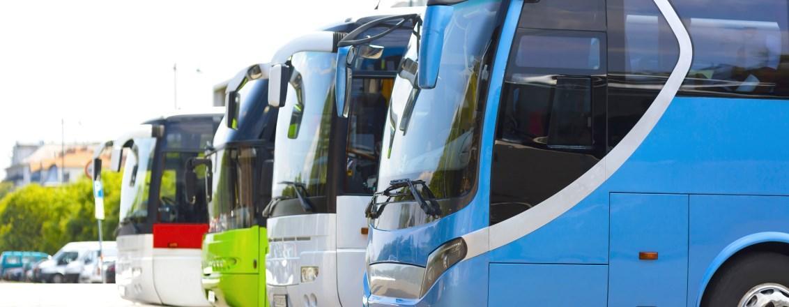 Прокат автобусов — когда размер имеет значение