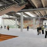 Музеи современного искусства в Москве: Топ-10