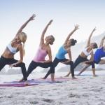 Что такое фитнес-тур и в чем его польза