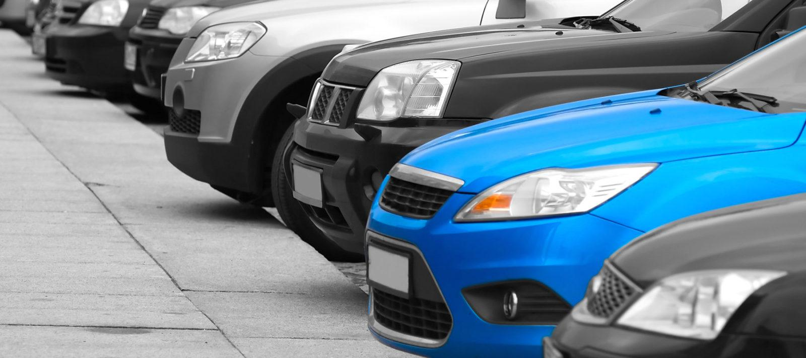 Выкуп авто в Жуковском