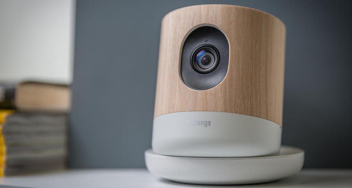 Преимущества установки скрытого видеонаблюдения в квартире