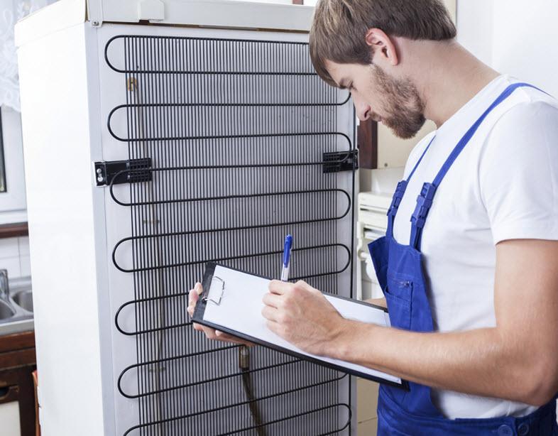 Что лучше частный мастер или сервис-центр по ремонту бытовой техники?