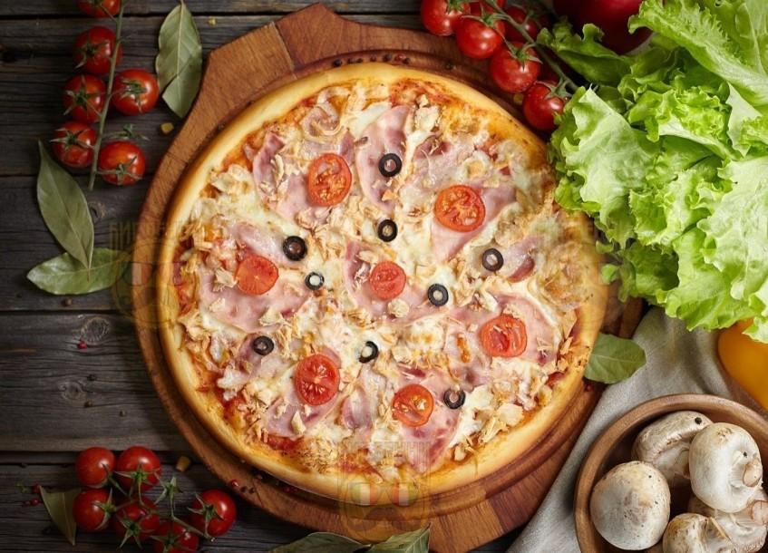 Виды и критерии выбора пиццы