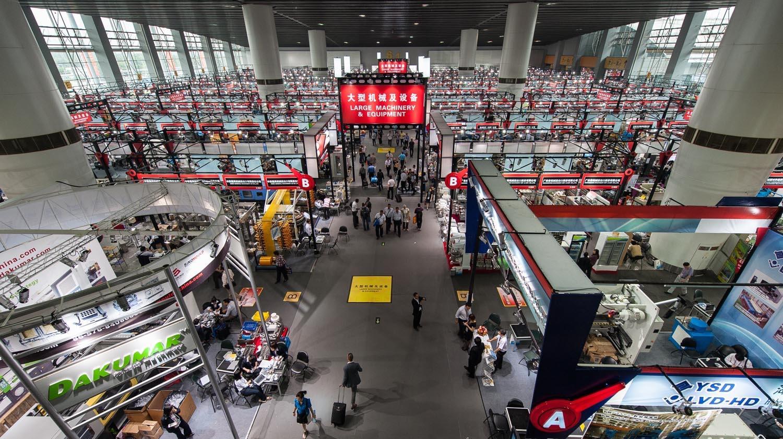 Товары из Китая: чем прибыльно торговать?