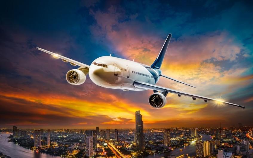 Вокзал-Аэропорт бронирование билетов на самолет билетов на поезд отели туры страхование туристов