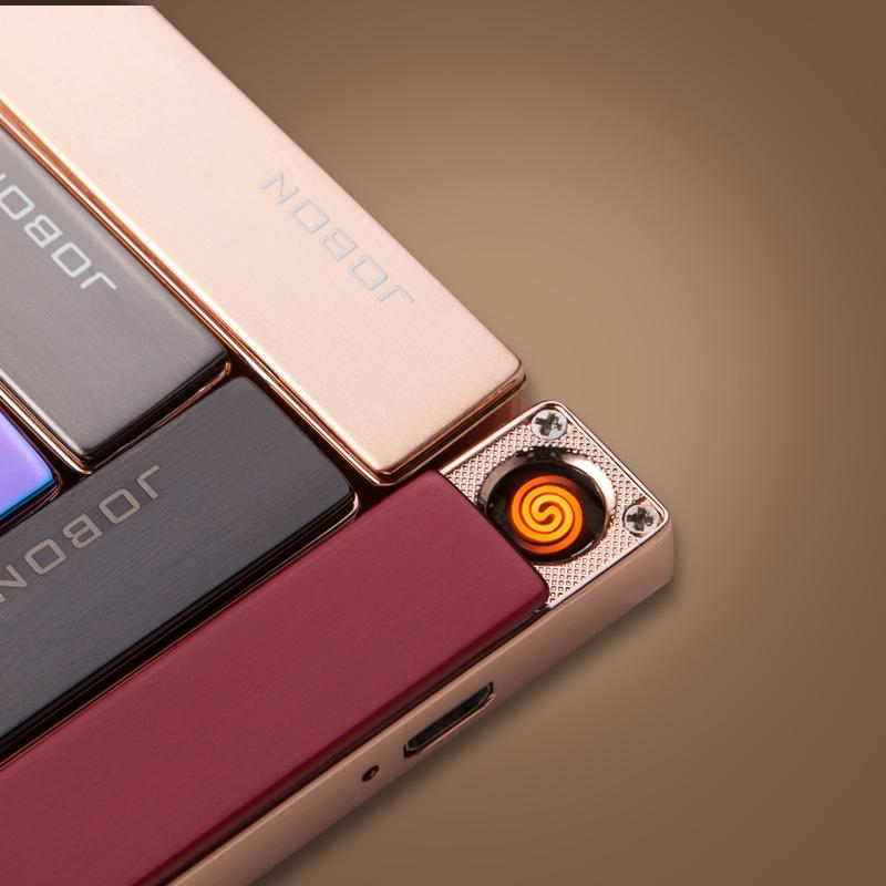 ТОП-7 электронных зажигалок - выбираем лучшую