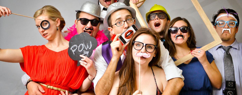 Как отпраздновать день рождения: 8 идей праздника