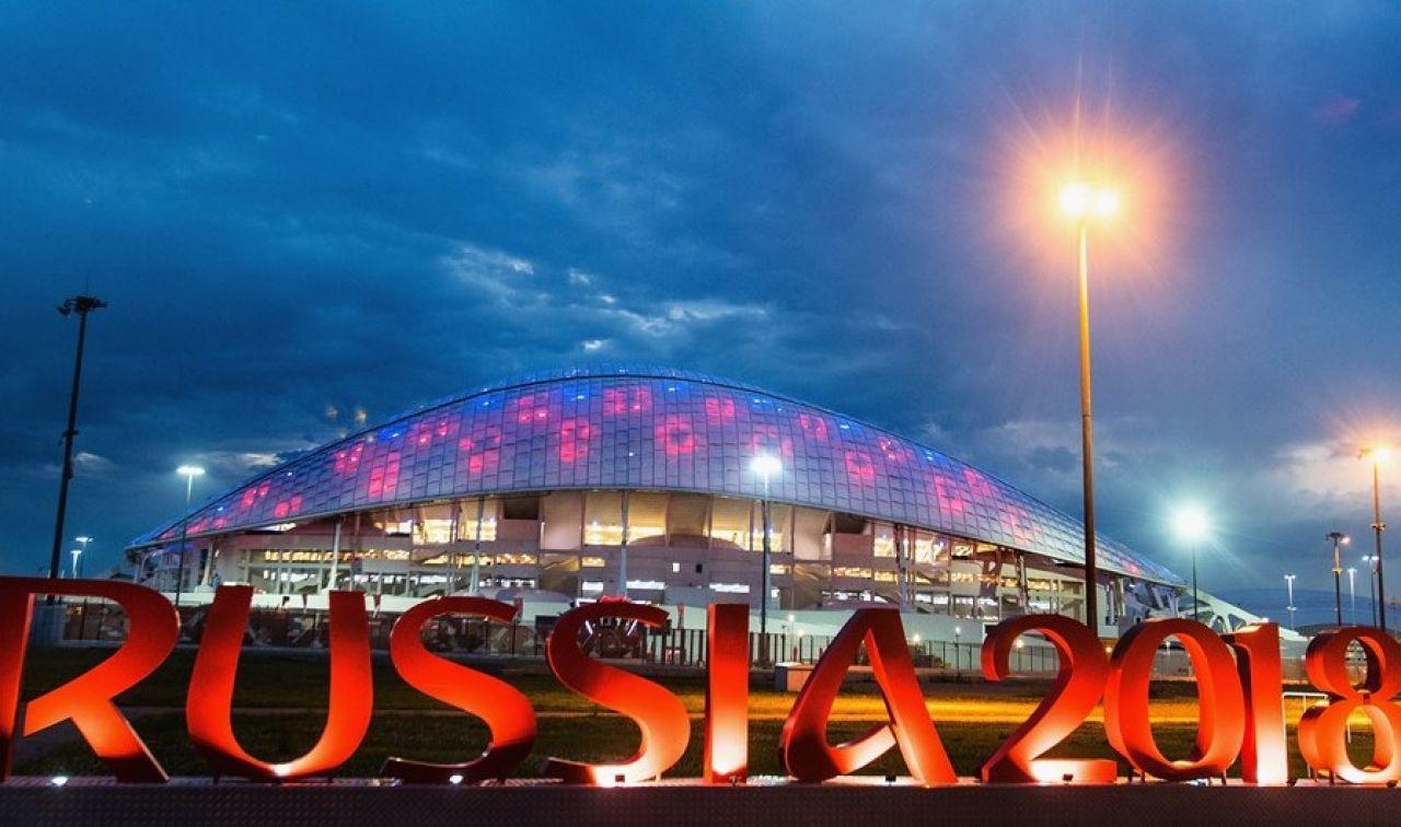 Мундиаль 2018 в России: все, о чем нужно знать болельщику