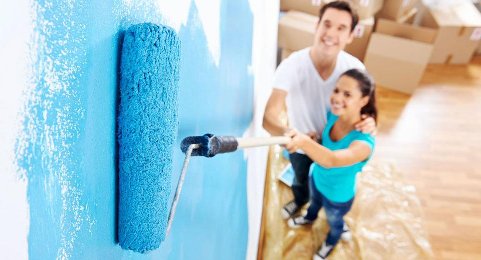 Основные проблемы при ремонте квартиры