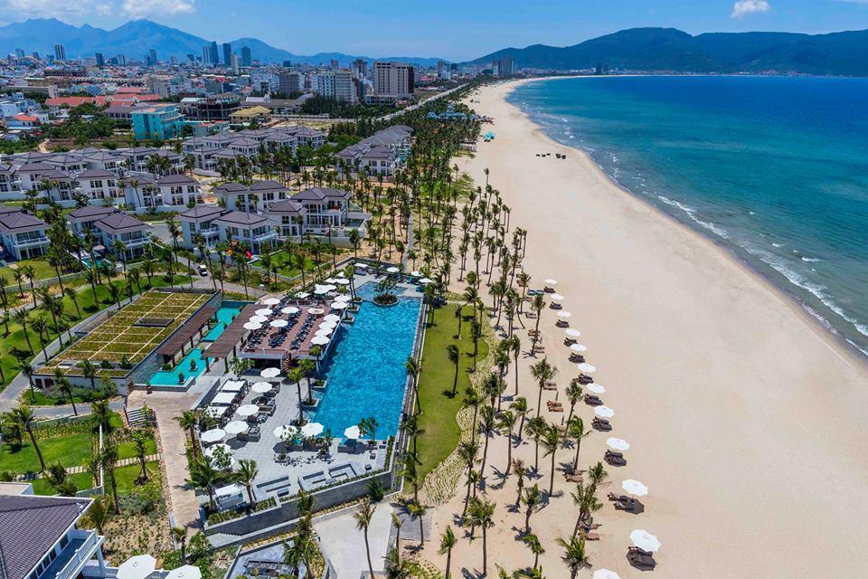 Самые популярные курорты Юго-Восточной Азии