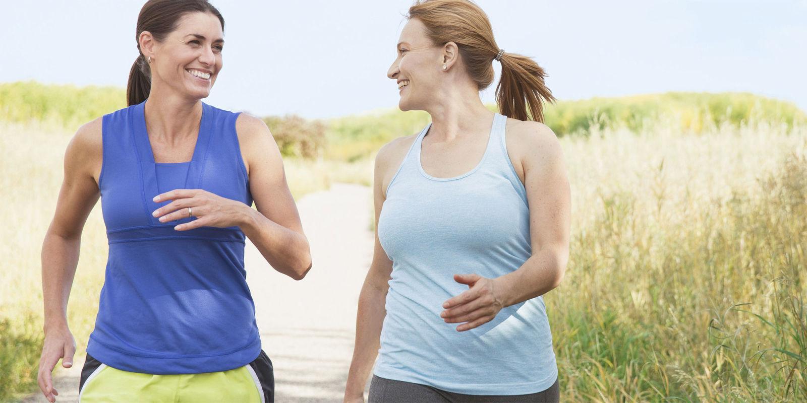 Как сохранить здоровье груди