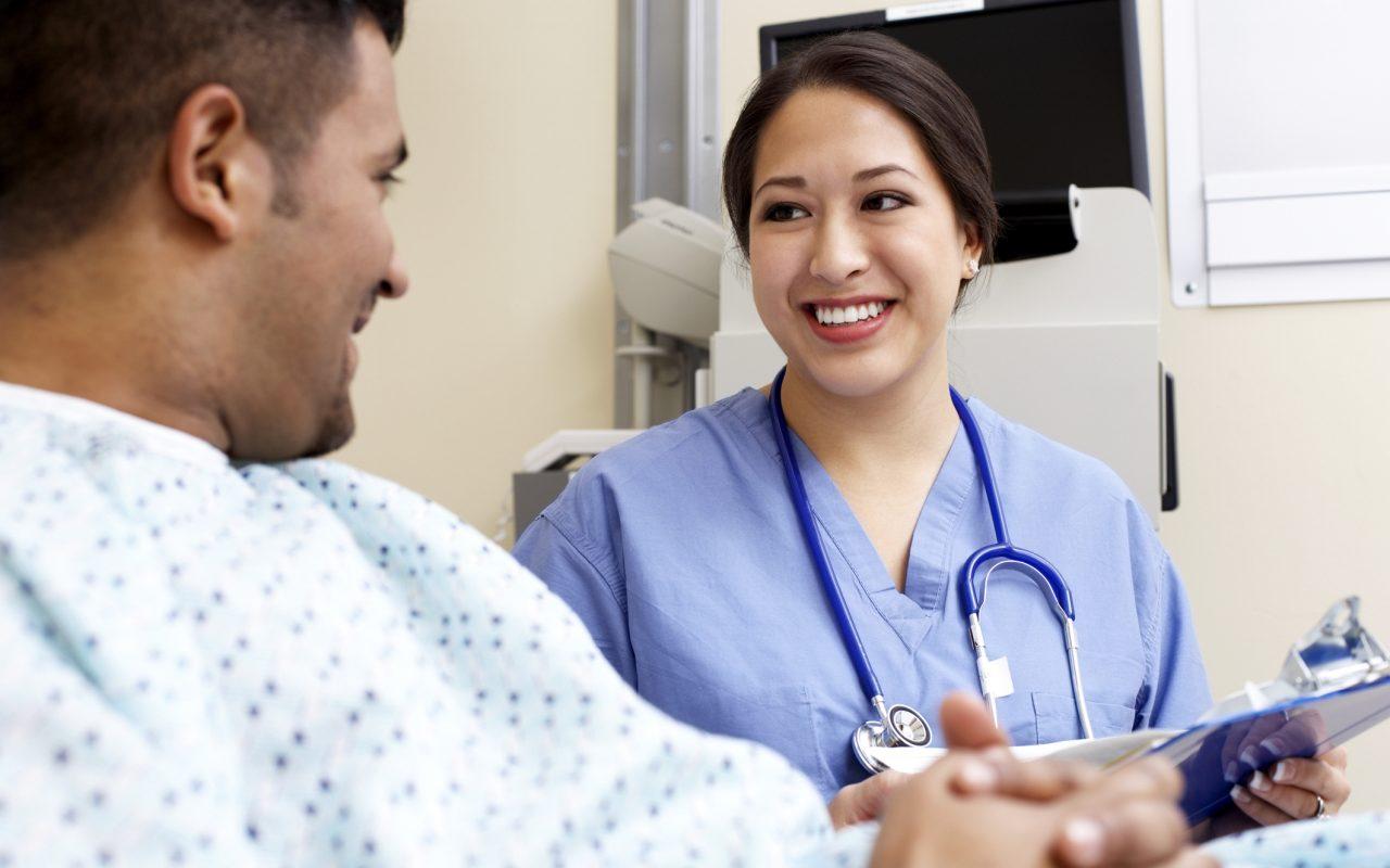 Как выбрать медцентр: 12 критериев для оценки