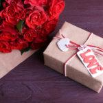 «ТОП-5» идеальных подарков для девушки на День Рождения! Советы парням