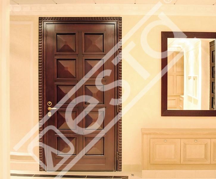 Как мы покупали двери ЭСТА