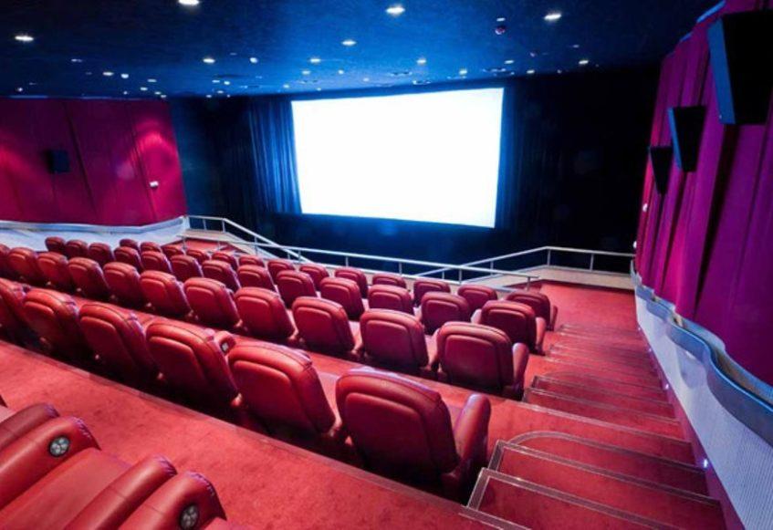 «Искусство кино» проведет фестиваль с бесплатными сеансами