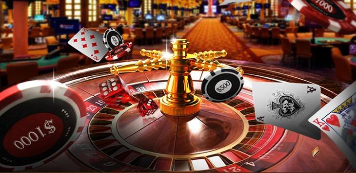 Казино с бездепозитным бонусом за регистрацию отзывы казино х регистрация
