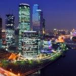 Красиво пожить в Москве