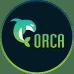 Онлайн слоты казино Орка88